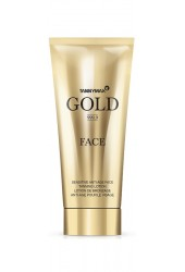 GOLD Ultra Sensitive Face Care