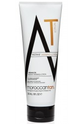 Moroccan Original Instant Tanning Lotion - 250 ml