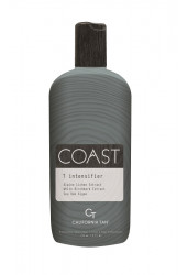 COAST  Intensifier step 1  - 235 ml