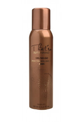 On the Go Spray Tanning Dark 6 %
