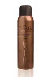 That'so On the Go Dark Tanning Mousse 6%