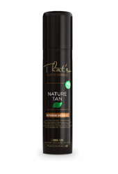 NATURE TAN Intense Bronze SPRAY 8 % DHA 75 ml