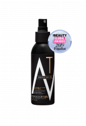 Instant Dry Tanning Oil