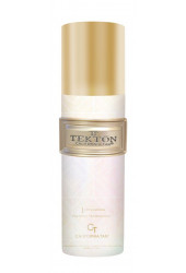 TEKTON Intensifier step 1 WHITE new - 250 ml