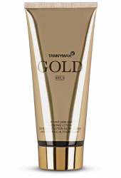 GOLD 999.9 Finest Anti Age Bronzing Lotion 200 ml