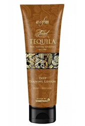 TINTED TEQUILA Deep Tannning Lotion 125 ml