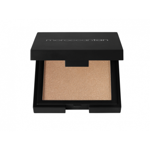 MoroccanTan ILLUMINATING Powder 12 gr