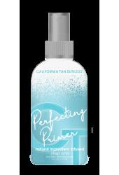 Color Rich Perfecting Primer Spray - 177 ml