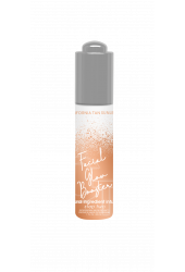 Color RICH FACIAL Glow BOOSTER 30 ml