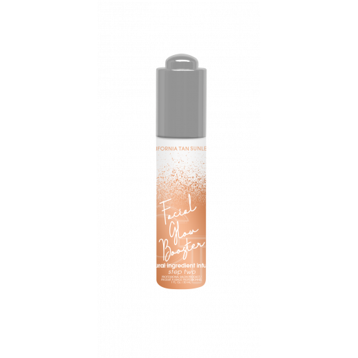 Color Rich FACIAL Glow Booster - 30 ml