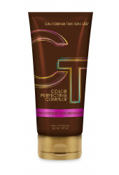 CPC TAN EXTENDER + Bronzer 177 ml