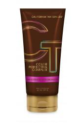 CPC Tan Extender + Bronzer - 177 ml