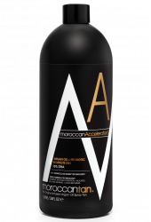 Moroccantan ACCELERATED Solution 16 % DHA 1 liter