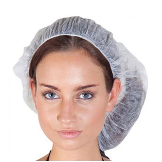 Tan Essentials HAIR CAPS / Charlottes (100 pcs/pack)