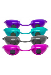 Peeper Eye Protection Modern Colors (1 pcs)