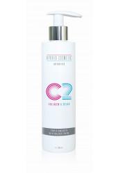 C2 COLLAGEN & COLOR Intensifier 250 ml