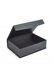GIFT BOX deluxe BLACK