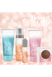 HOLIDAY GIFT California Tan Sunless COLOR RICH