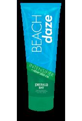 EB BEACH DAZE Intensifier with Hemp Seed Oil 250 ml