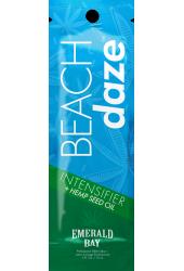 EB BEACH DAZE Intensifier with Hemp Seed Oil 15 ml