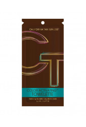 CPC Color Activiting Towelette  5.6 ml