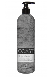 COAST Tan Extender Step 3 - 470 ml