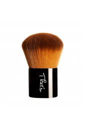 That'so HD Face Brush
