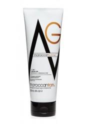 Moroccan Glow Extender+ Gradual Tan - 250 ml