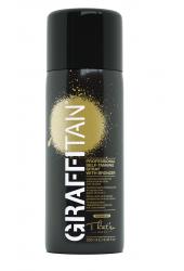 Graffitan Professional Self Tanning Spray 10 % DHA 250 ml