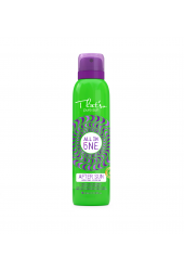 That'so All in One Tan AFTER SUN with NEEM OIL - 100 ml