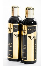 CATCH FIRE Push Lotion- 100 ml