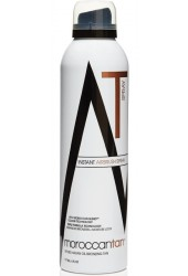 Moroccan Original Instant Tanning Spray - 177 ml