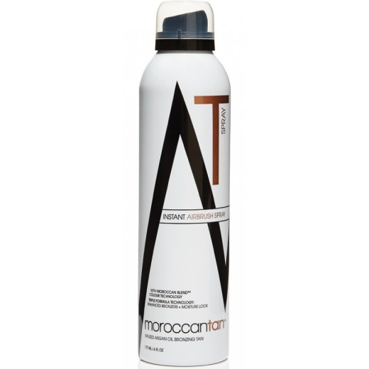 MT ORIGINAL Spray 177 ml