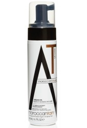 MT ORIGINAL Mousse 200 ml