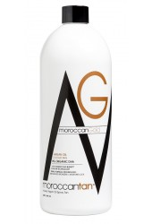 Moroccantan ORIGINAL Solution GOLD 8% DHA  1 L
