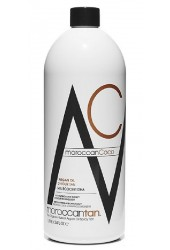 Moroccantan ORIGINAL Solution COCO 14 % DHA  1 L