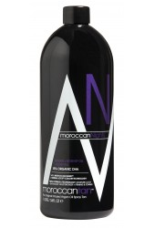 Moroccantan EXOTIC Solution NIGHTS 15 % DHA  1 L