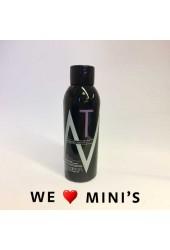 Moroccan Exotic Solution Nights 15 % DHA - 125 ml Mini