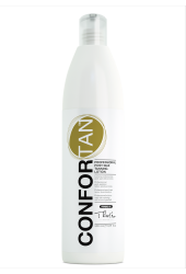 That'so CONFORTAN post-wax Bronzing Lotion 500 ml