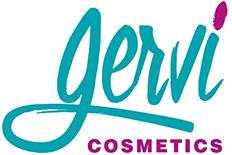 Gervi Cosmetics