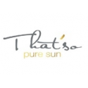 THAT 'SO Pure Sun